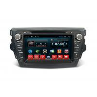 Wholesale 2 Din Car DVD Player Android Car GPS Navigation System Stereo Unit Great Wall C30 from china suppliers