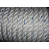 Wholesale PP ropes ,Plastic rope,polypropylene rope from china suppliers
