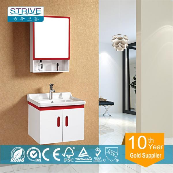 Rv waterproof bathroom cabinet of item 103408174 for Waterproof bathroom cabinets
