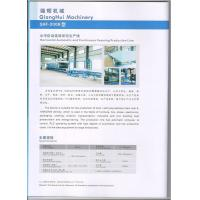 Wholesale Automatic PLC Control Polyurethane Foam Machine for Mattress and Sofa from china suppliers