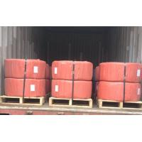 Wholesale Hot Dipped Galvanized Steel Wire Strand from china suppliers