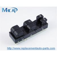Wholesale 17 Pins 6 Buttons Auto Power Window Switch Repair For Nissan 250 Teana from china suppliers