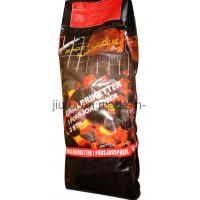 Wholesale Barbecue Charcoal from china suppliers