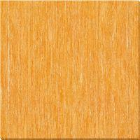 Wholesale wood ceramic tile 300*300 from china suppliers