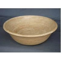Wholesale Natural stone Basin 2 from china suppliers