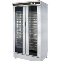 Wholesale 2.5KW Commercial Electric Proofer Bread Baking Oven 1010*730*1985mm from china suppliers