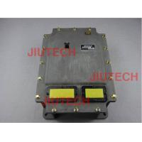 Wholesale ca ter 320 excavator Hydraulic pump controller from china suppliers
