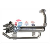 Wholesale 2005-2006 Jetta EGR Cooler 03G131512AD from china suppliers