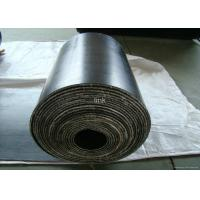 Wholesale Industrial Nitrile Diaphragm Rubber Sheet / Rubber Gasket Material Sheet from china suppliers