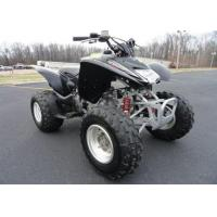 Wholesale Air / Oil Cooled 400cc Atv Quad Bike 4 Stroke 3 Incline Cylinder With Big Head Lights from china suppliers