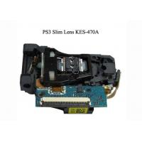 Wholesale Video Game Replacement PS3 Slim Repair Parts Optical Laser Lens KES-470A from china suppliers