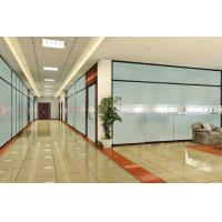 Buy cheap Smart switchable glass from wholesalers