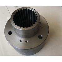 Wholesale 185M Hangcha Forklift Parts Hangcha Inner Gear GR501-121029-W00 Hangcha 50R from china suppliers