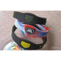 Wholesale Armor superband from china suppliers