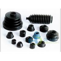 Wholesale Dustproof NBR Automobile Rubber Parts for Cars , Trucks , Trailers from china suppliers