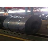 Wholesale SS400 SS490B ASTM HRC Hot Rolled Steel Coil With Thin Thickness from china suppliers