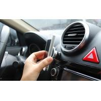 Quality Universal Magnetic Car Mount Holder  HH-HD-019E for sale