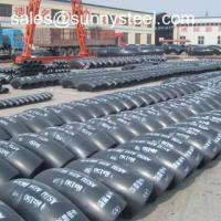 Wholesale SunnySteel are a manufacturer of Long radius pipe elbows with high quality from china suppliers
