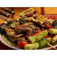 Wholesale Top 5 Most Famous Muslim Restaurants In Guangzhou Chinese Translation Services from china suppliers