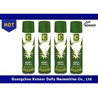 Wholesale Household Liquid Insecticide Spray Kill Mosquito And Cockroach Spray from china suppliers