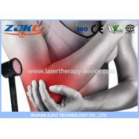 Wholesale Actually Promote Regeneration Laser Pain Relief Device for Joint Pain from china suppliers