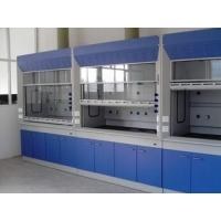 Wholesale fume hoods , fume hoods price , fume hoods manufacturer from china suppliers
