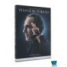 Buy cheap 2018 hot sell Phantom Thread Region 1 DVD movies region 1 Adult movies Tv series Wonder Tv show free shipping from wholesalers