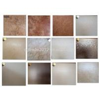 Wholesale Cheapest China Porcelain Rustic Floor Glazed Tile from china suppliers