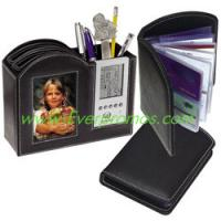 Wholesale Frame/Clock/Desk Organizer from china suppliers