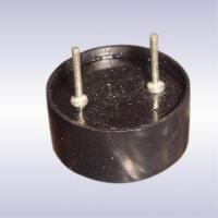 Wholesale Piezo Electronic Buzzer from china suppliers