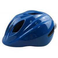 Wholesale Safe Bicycle Helmets With Lights , Impact Resistant Road Bicycle Helmet For Kids from china suppliers