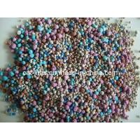 Wholesale Color Cat Litter (TH022) from china suppliers
