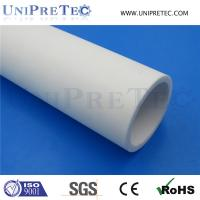 Quality Hot Pressed BN Boron Nitride Ceramics for sale
