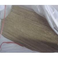 Quality Marine Rock Wool Board for sale