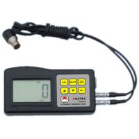 Wholesale TG-2910 Non Destructive Testing Equipment  ,  Digital Ultrasonic Thickness Gauge from china suppliers