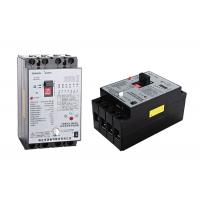 Wholesale 125A 250A  Moulded Case Earth Leakage Circuit Breaker ELCB MCCB 3 Pole TGM2E from china suppliers