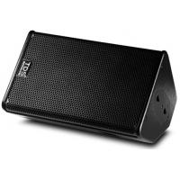 Wholesale PS15 1000W Floor Monitor Speaker from china suppliers