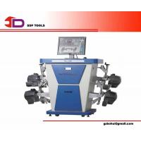 Wholesale 4 Choices with Different Prices 3D Smart Series Wheel Alignment Four Wheel Alignment from china suppliers