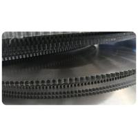 Wholesale Circular Saw Blades from LUXU Tools for cutting steel pipes size 750mm x 65mm x 5.0mm Z=295 from china suppliers