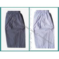 Wholesale Arabian  shorts from china suppliers
