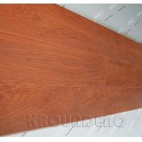 Wholesale German Technology Laminate Flooring from china suppliers