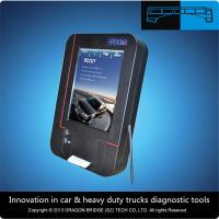 Wholesale F3S-W Universal Auto Diagnostic Scanner For Ferrari And Maserati Diagnostic Tool from china suppliers