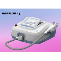 Wholesale Painless Home SHR Laser Hair Removal Machine from china suppliers