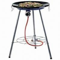Buy cheap LP/Weber/Natural Gas BBQ Grill for sales top rated from wholesalers