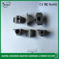 Wholesale Alloy Caterpillar Excavator Spare Parts 30H Rigid Shaft Coupling Assembly from china suppliers