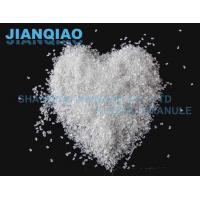 Wholesale 100 G/10min Maleic Anhydride Grafted Polypropylene Compatilizer With Fiberglass To Improve Strength from china suppliers