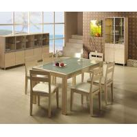Wholesale dining sets,filiphs palladio,filiphs palladio furniture,стол обеденный from china suppliers