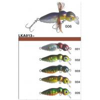 Wholesale Fishing (LKE013) from china suppliers