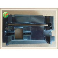 Wholesale 9980235394 NCR ATM Parts Card Throad / Upper 998-0235394 ATM Spare Parts from china suppliers