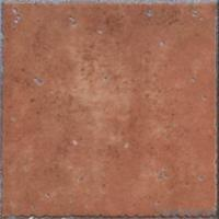 Wholesale Bathroom Floor Rustic Tile from china suppliers